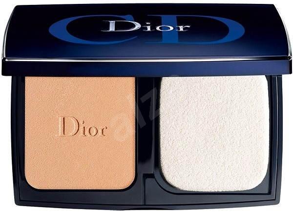 Dior Diorskin Forever Foundation Compact 010 Ivory 10 ml - Kompaktní make-up