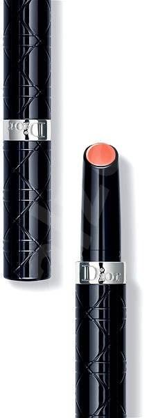 DIOR Rouge Dior Rouge Serum 345 Coral Crystal - Rtěnka