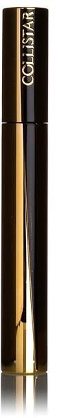 COLLISTAR High Precision Volume Curl Definition 11 ml Extra Black - Řasenka
