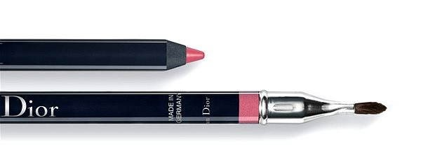 DIOR Crayon Levres 562 Icy Pink 1,2 g - Konturovací tužka