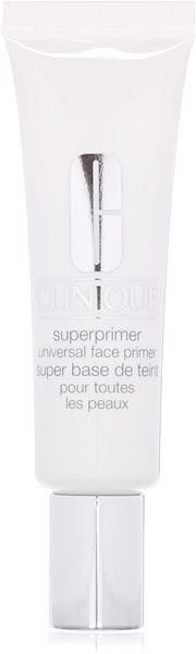 CLINIQUE Superprimer Universal Face Primer 30 ml - Podkladová báze