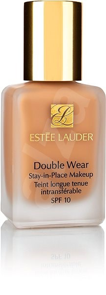 ESTÉE LAUDER Double Wear Stay-in-Place Make-Up 4C1 Outdoor Beige 30 ml - Make-up