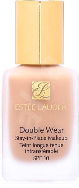 ESTÉE LAUDER Double Wear Stay-in-Place Make-Up 3C2 Pebble 30 ml - Make-up