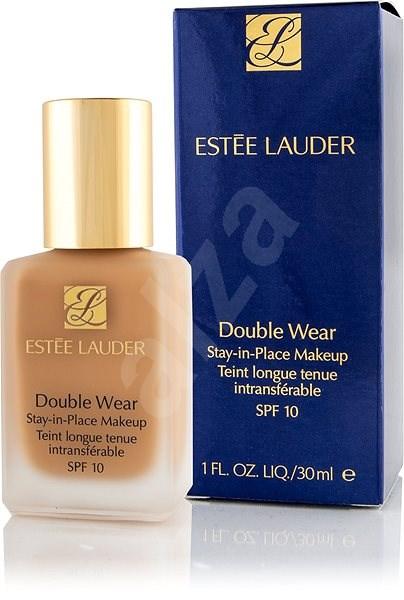 ESTÉE LAUDER Double Wear Stay-in-Place Make-Up 4N1 Shell Beige 30 ml - Make-up