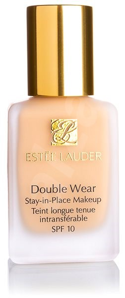 ESTÉE LAUDER Double Wear Stay-in-Place Make-Up 1C0 Shell 30 ml - Make-up