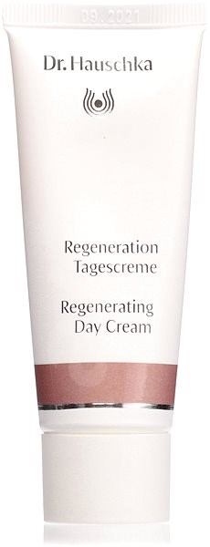 DR. HAUSCHKA Regenerating Day Cream 40 ml - Pleťový krém