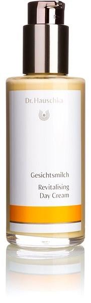 DR. HAUSCHKA Revitalising Day Cream 100 ml - Pleťový krém