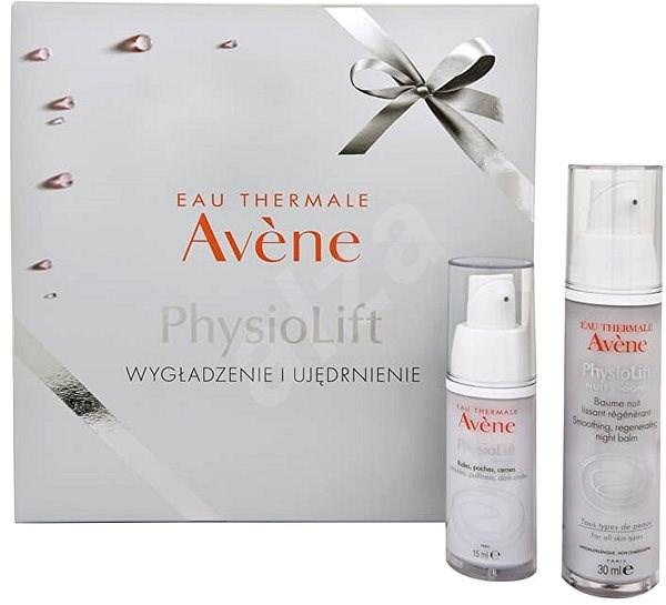 AVENE PhysioLift Set 2 ks - Kosmetická sada