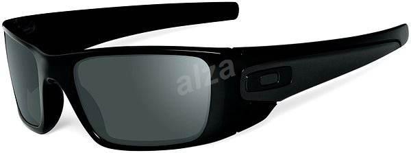 Oakley Fuel Cell OO9096-01 - Brýle