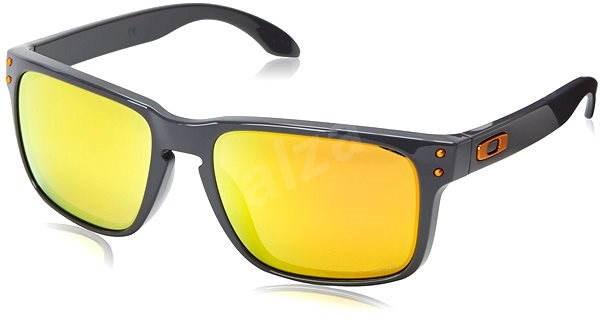 Oakley Holbrook OO9102-74 - Brýle