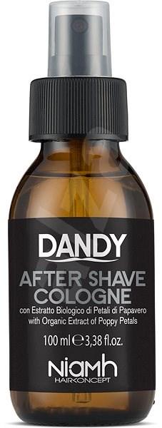 DANDY After Shave Cologne 100 ml - Voda po holení