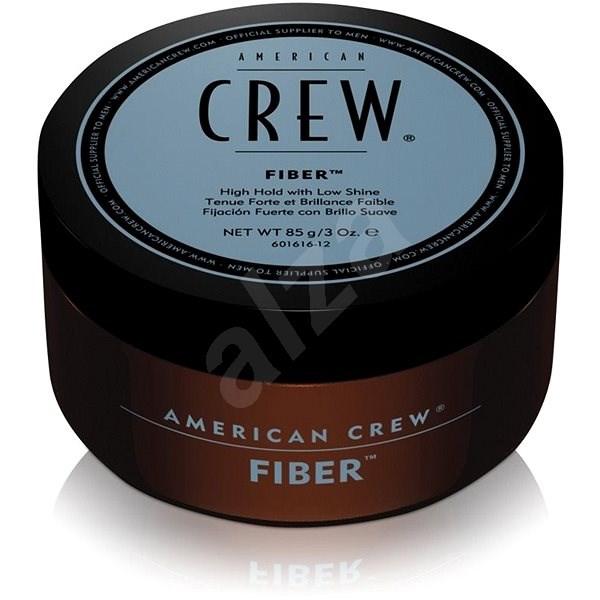 AMERICAN CREW Fiber 85 g - Pomáda na vlasy