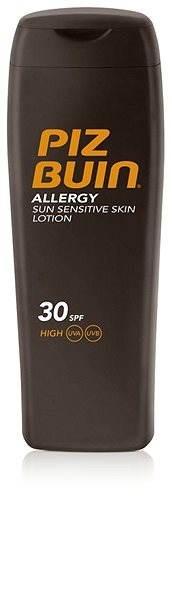 PIZ BUIN Allergy Lotion SPF30 200 ml - Opalovací mléko