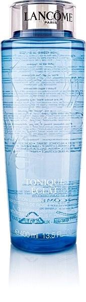 LANCOME Tonique Eclat 400ml - Face Tonic