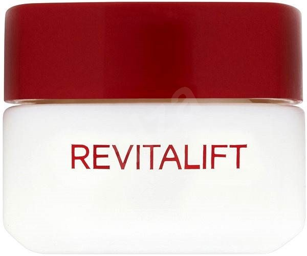 ĽORÉAL PARIS Revitalift Eye Cream 15 ml - Oční krém
