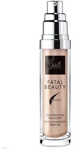 VELD´S Fatal Beauty 30 ml - Pleťový fluid