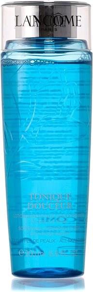 LANCÔME Tonique Douceur 200 ml - Pleťová voda