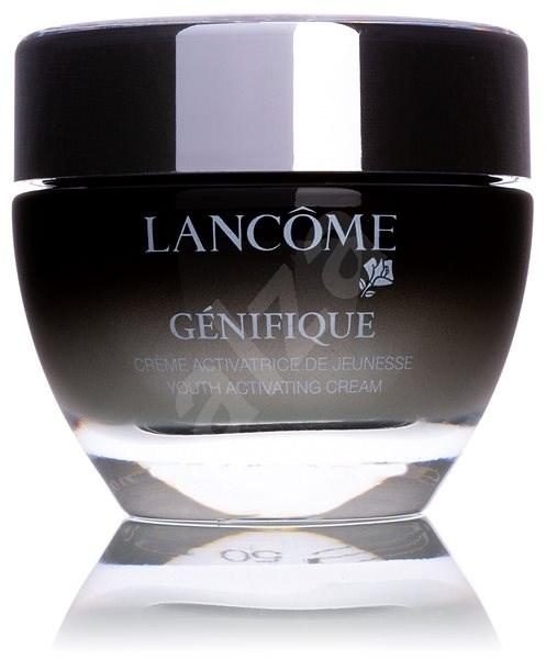 LANCÔME Génifique Youth Activating Cream 50 ml - Pleťový krém
