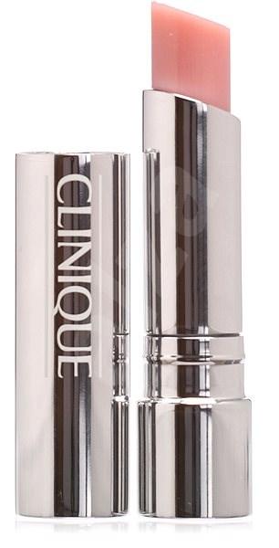 CLINIQUE Repairwear Intensive Lip Treatment 4 g - Balzám na rty