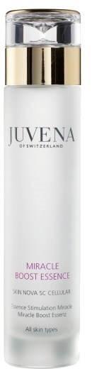 JUVENA Miracle Boost Essence Skin Nova SC Cellular 125 ml - Pleťová emulze