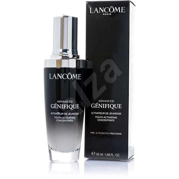 LANCÔME Advanced Génifique Youth Activating Concentrate 50 ml - Facial Serum