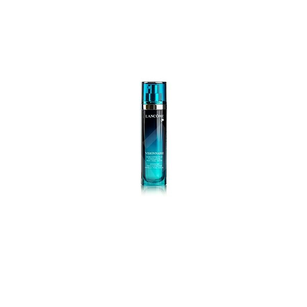 LANCOME Visionnaire Advanced Skin Corrector LR2412-Cx 30 ml  - Facial Serum