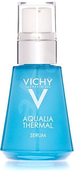 VICHY Aqualia Thermal Serum 30 ml - Pleťové sérum