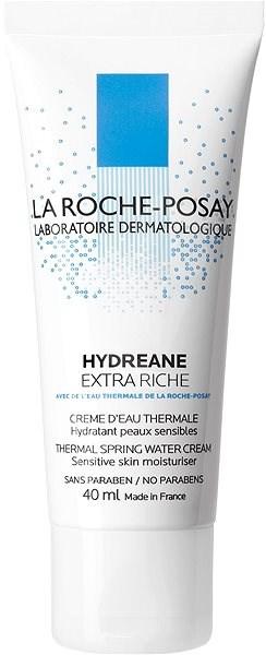 LA ROCHE-POSAY Hydreane Extra Riche 40ml - Pleťový krém