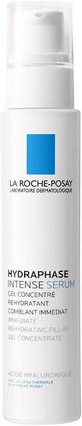 LA ROCHE-POSAY Hydraphase Intese Serum 30 ml - Pleťové sérum