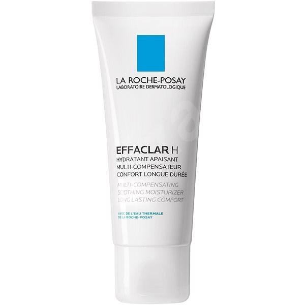 LA ROCHE-POSAY Effaclar H 40ml - Pleťový krém