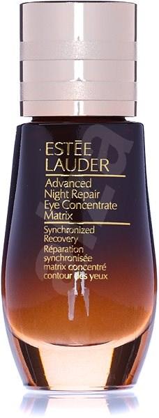 ESTÉE LAUDER Advanced Night Repair Eye Concentrate Matrix Synchronized Recovery 15 ml - Oční sérum