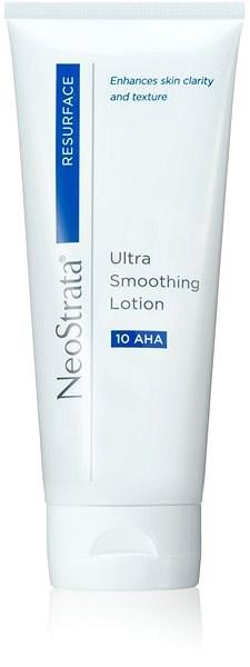 NeoStrata Resurface Ultra Smoothing Lotion 200 ml - Tělové mléko