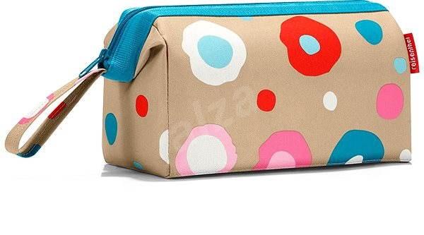REISENTHEL Travelcosmetic bag 533151 - Kosmetická taštička