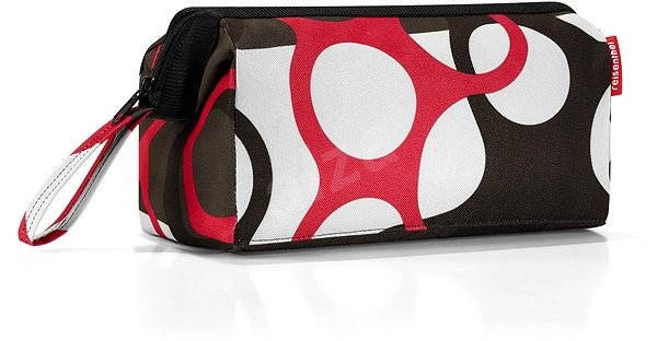 REISENTHEL Travelcosmetic bag 533160 - Kosmetická taštička