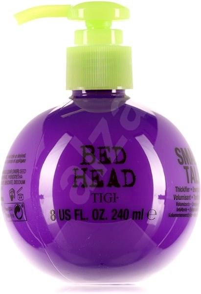 TIGI Bed Head Small Talk 200 ml - Gel na vlasy