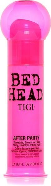TIGI Bed Head After Party Hair Cream 100 ml - Krém na vlasy