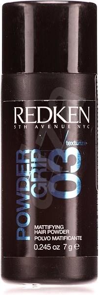 Redken Powder Grip 03 7 ml - Hair Powder