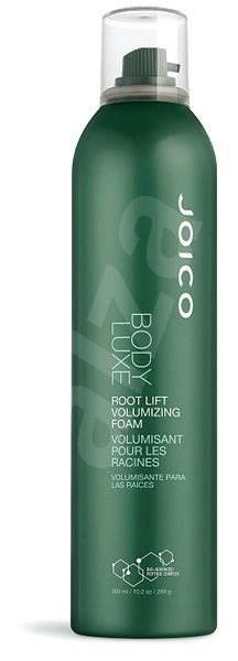 JOICO Body Luxe Root Lift 300 ml - Tužidlo na vlasy