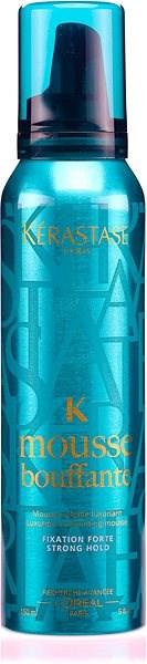KÉRASTASE Mousse Bouffante 150 ml - Tužidlo na vlasy