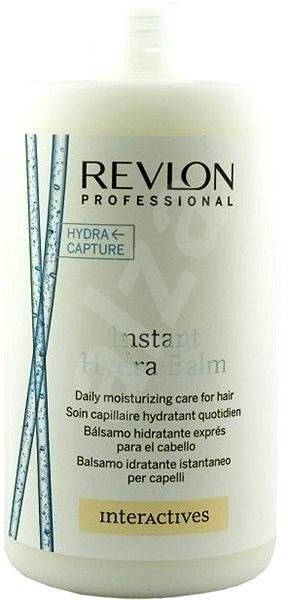 REVLON Interactives Instant Hydra Balm 750 ml - Kondicionér