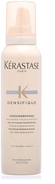 KÉRASTASE Densifique Densimorphose 150 ml - Tužidlo na vlasy