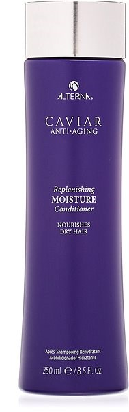 ALTERNA Caviar Replenishing Moisture Conditioner 250 ml - Kondicionér