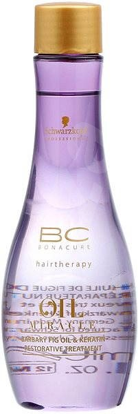 SCHWARZKOPF Professional BC Oil Miracle Barbary Fig Oil Restorative Treatment 100 ml - Olej na vlasy