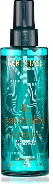 KÉRASTASE Matérialiste Gel Spray 195 ml - Sprej na vlasy