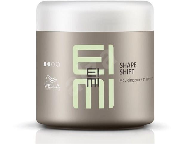 WELLA PROFESSIONALS Eimi Shape Shift Mouldng 150 ml - Hlína na vlasy