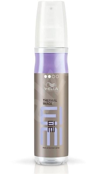 WELLA EIMI Thermal Image 150 ml - Sprej na vlasy cca1738d804