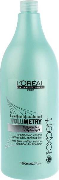 ĽORÉAL PROFESSIONNEL Série Expert Volumetry Shampoo 1,5 l - Šampon
