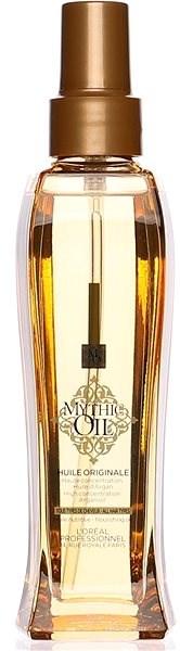 ĽORÉAL PROFESSIONNEL Mythic Oil - Original Oil  100 ml - Olej na vlasy