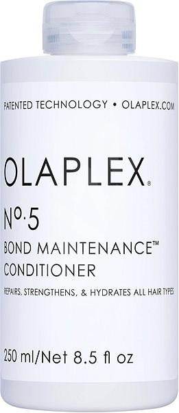 OLAPLEX No. 5 Bond Maintenance Conditioner 250 ml - Kondicionér