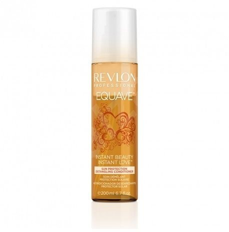 REVLON PROFESSIONAL Equave Sun 200 ml - Kondicionér